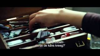 In The Land Of Blood And Honey trailer NL.m4v