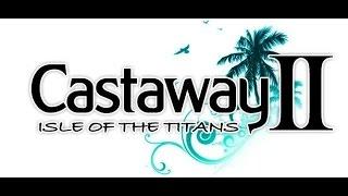 Castaway 2 Speedrun Wr (2:21:02)