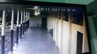 Download Video Jovem é morta a tiros em escola de Alexânia GO1 MP3 3GP MP4