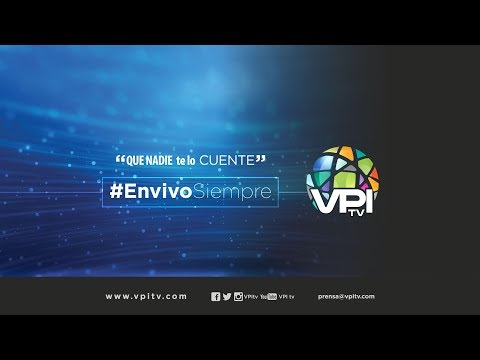 Conferencia de Guaidó y otros presidentes en Cúcuta