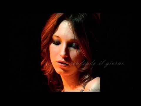 Nathalie - L'Alba  ( Rare original version, 2003 ) - Lyric Video