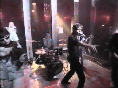 Pulp - Common People (totp2)