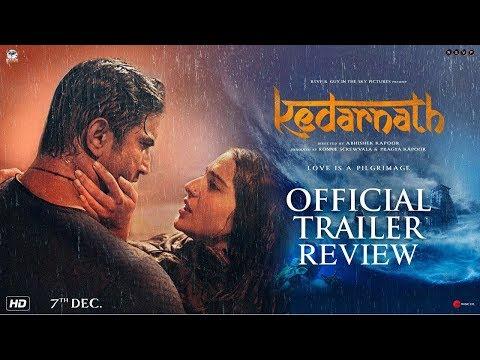 Gopuram   Episode - 1886   Best Scene  Zee Telugu Devotional
