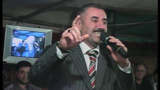 Ilham Eziz Parodiya (ilham bineli super parodiya)