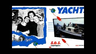 Yachts - Hypnotising Lies