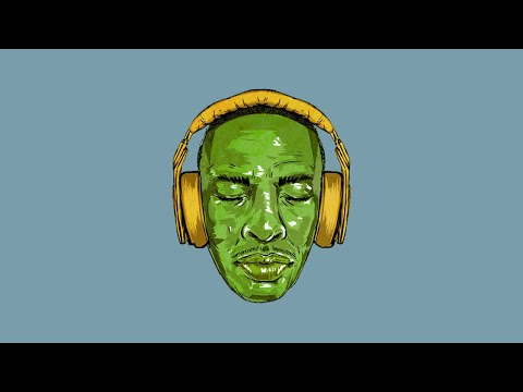 [FREE] Dr Dre Type Beat -