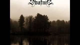 Svafnir - Death of the Sun
