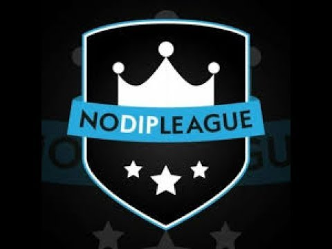 No Dip League Week 4 An Vs Immortial Clash Of Clans Youtube