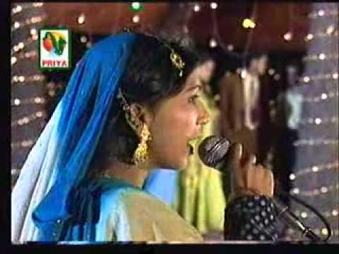 JYOTI GILL SONG TERI HIKK TE DIVA CONT  LIVE SHOW 8054274170 INDIA