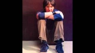 Elliott Smith - Needle in the Hay (Trumpet Version)