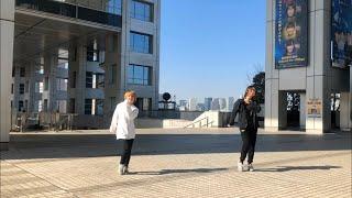 2019.2.3 フジテ◯ビ 7階屋上庭園 テル:きもよ https://twitter.com/kimo...