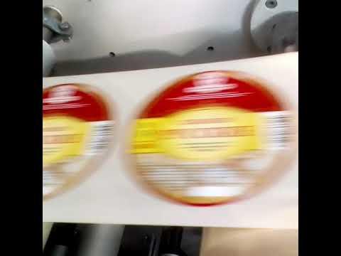 Видео Оренбург печать на кружках
