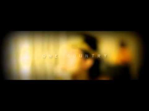 Black Widow / Queen Anula Trailer