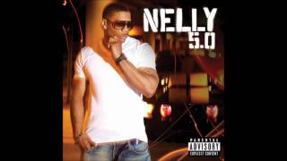 Nelly Feat  T Pain & Akon -  Move That Body HQ with Lyrics