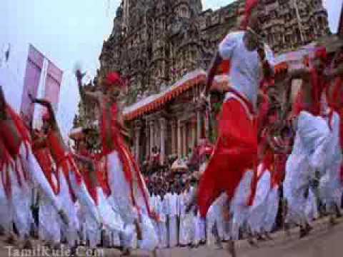 Yelai Imayamalai HDRip   Thavasi