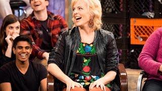 "S2E8: Maria Bamford in ""Tragedy Plus Time"" | The Chris Gethard Show"