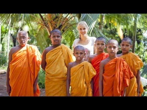Freiwilligenarbeit in Sri Lanka mit MultiKultur e.K. International Exchange Programs