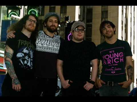 Fall Out Boy - 7-9 Legendary