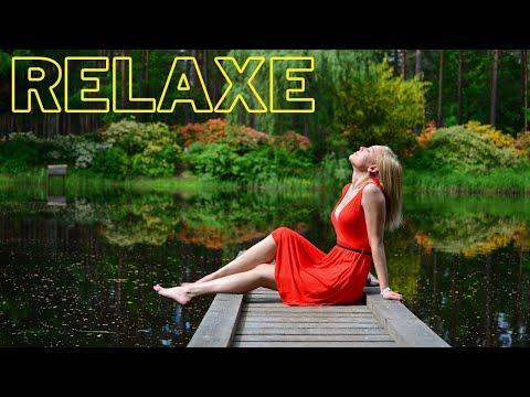 musica-para-relaxar-[estudar-trabalhar-dormir]
