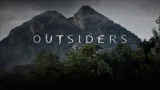 Outsiders 2016 TV show soundtrack HD