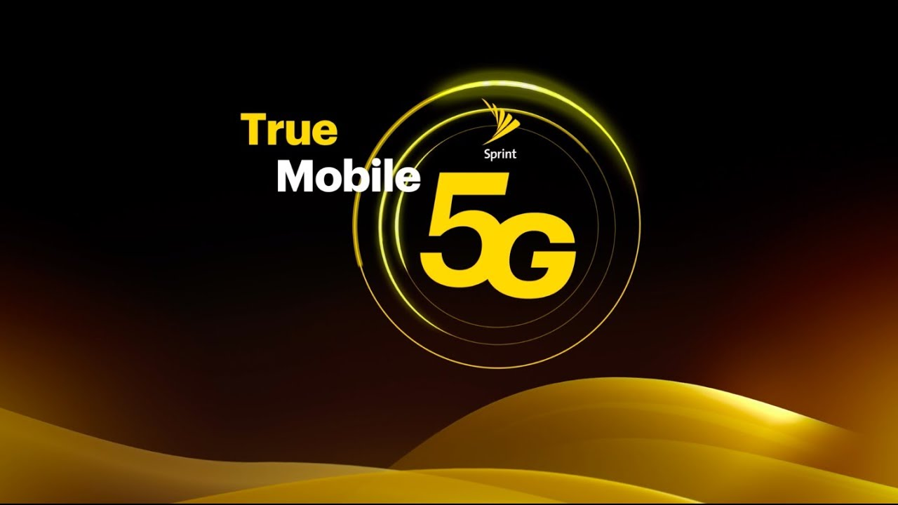 Sprint Launches Mobile 5G Network in Four U S  Cities