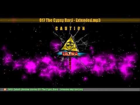 Beat Hazard: Gypsy Bard Remix By Twitch