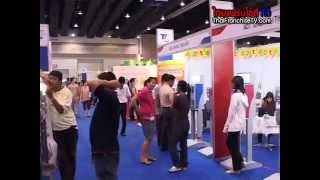 Thailand Franchise & Business Opportunities
