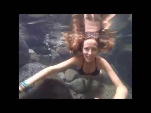 Viaje a Guadeloupe