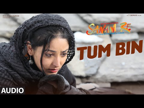 TUM BIN Full Song (AUDIO) | SANAM RE |...