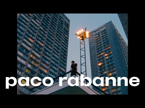Paco Rabanne 1 Million x Pac-Man Collector Edition