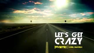 Mystic - Let