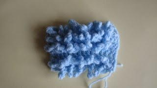 punto tappeto con uncinetto,con lana, cotone, fettuccia,carpet.