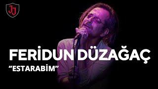 JOLLY JOKER ANKARA - FERİDUN DUZAGAC - ESTARABİM