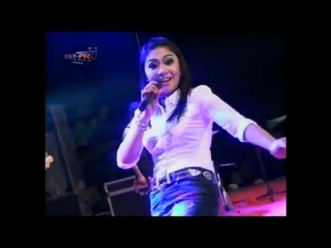Ratna Antika ~ BOJO KETIKUNG New MDK Live Karaban Gabus Pati 2016