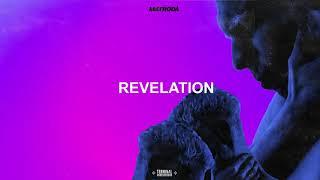 Play Revelation