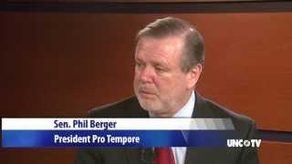 Video Senator Phil Berger of North Carolina on Read to Achieve Law download MP3, 3GP, MP4, WEBM, AVI, FLV Agustus 2018