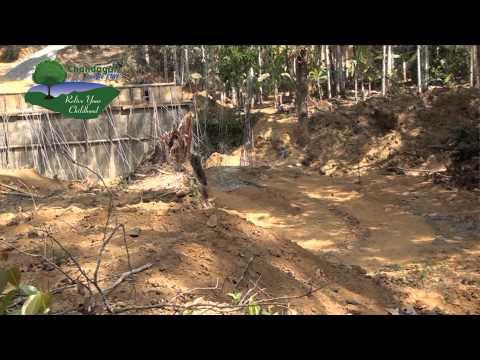 Chandaguli jungle stay