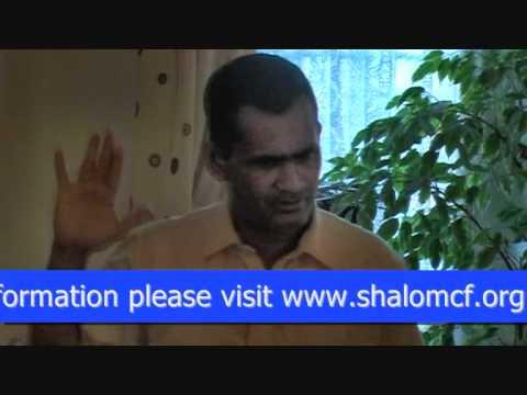 Malayalam - Language Bible Study Genesis to Revelation