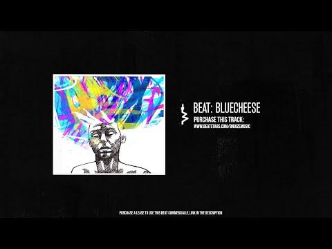 BlueCheese - Jazz