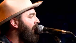 """Drew Holcomb and The Neighbors - """"Tight Rope"""" (eTown webisode #784)"""