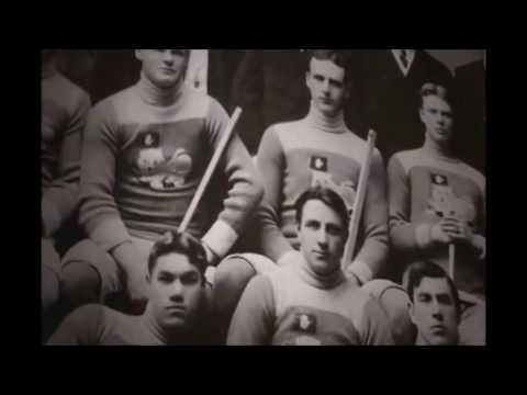HOCKEY: A PEOPLES HISTORY (EPISODE 2)