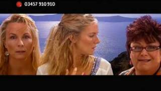 Mamma Mia Part 1 - Full Version - Red Nose Day 2009 thumbnail