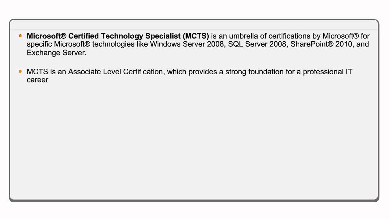 Microsoft Sharepoint 2010 Training Online Youtube