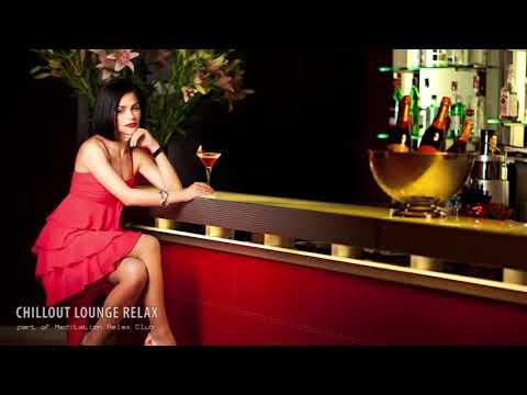 Piano Bar | Jazz Lounge Music, The Best Of Latin Lounge Jazz, Bossa Nova, Samba And Smooth Jazz Beat