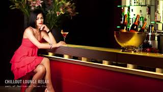 Piano Bar | Jazz Lounge Music, The Best of Latin Lounge Jazz, Bossa Nova, Samba and Smooth Jazz Beat