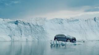 SUPER BOWL COMMERCIAL 2019 KIA