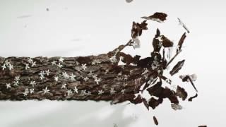 """70 illik aradan sonra LOUİS VUİTTON """"Les Parfumes"""" parfümləri ilə geri qayıtdı!"""