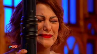 Zoubir Show Episode 19 Jeux Djamila Chihi