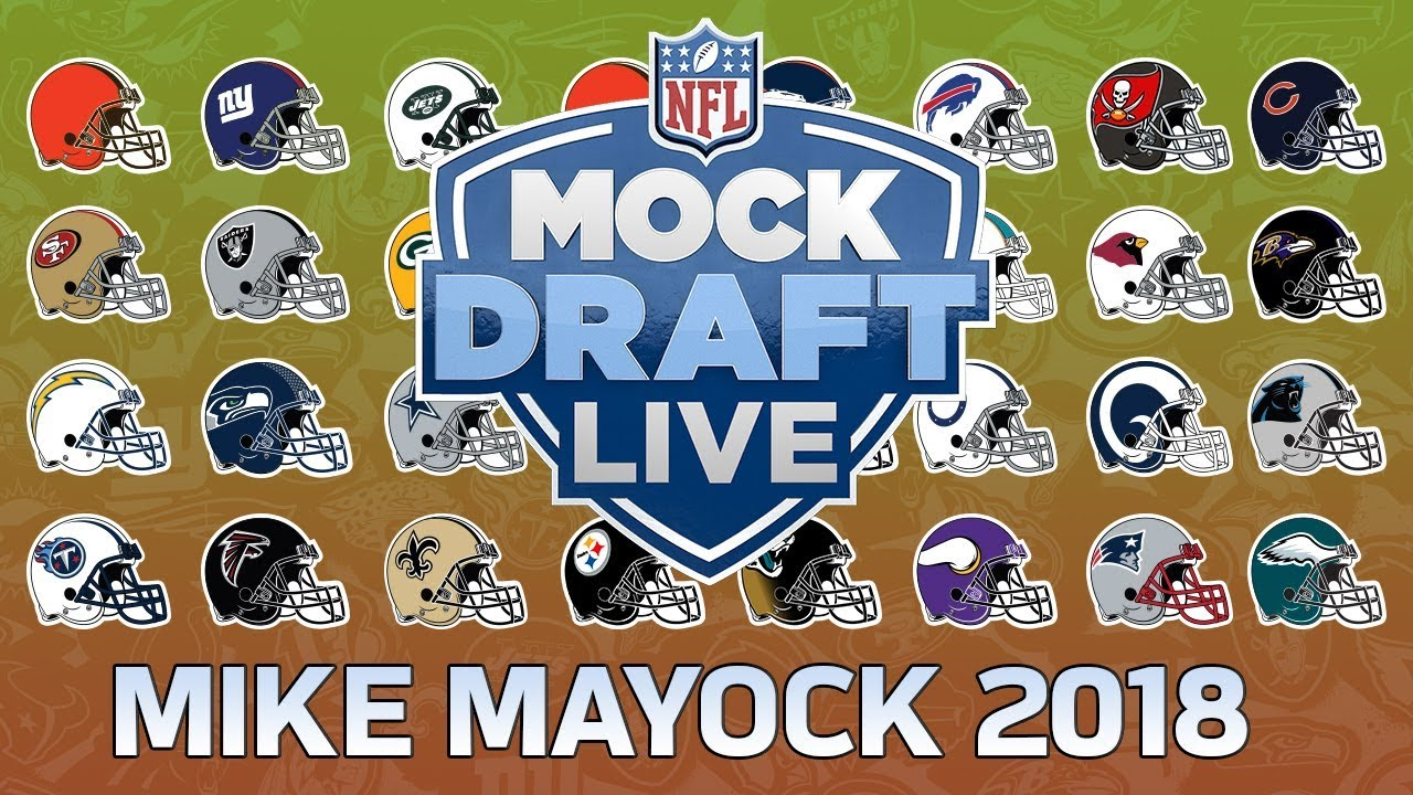 1st-rd-2018-nfl-mock-draft-mike-mayock-nfl