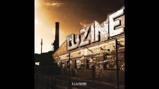 L'uZine - Pardonne moi - Prod By Msb